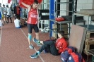 CdS su pista - Cadetti - Finale Regionale - 2a giornata-2