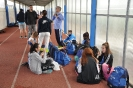 CdS su pista - Cadetti - Finale Regionale - 2a giornata-3