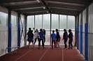 CdS su pista - Cadetti - Finale Regionale - 2a giornata-4