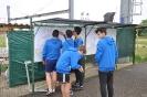 CdS su pista - Cadetti - Finale Regionale - 2a giornata-5