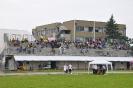 CdS su pista - Cadetti - Finale Regionale - 2a giornata-8
