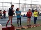 ParmaMeeting Regionale giovanile open-2