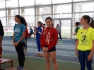 ParmaMeeting Regionale giovanile open-4