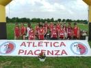 Trofeo Coni - Ragazzi-1