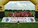 Trofeo Coni - Ragazzi-2
