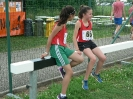 Trofeo Coni - Ragazzi-33
