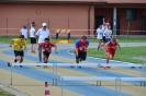 Trofeo Coni - Ragazzi-35