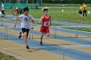 Trofeo Coni - Ragazzi-40