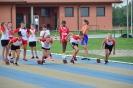 10.09 - Manifestazione provinciale - Ragazzi - cadetti-20