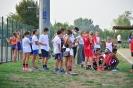 10.09 - Manifestazione provinciale - Ragazzi - cadetti-8