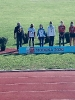 18.10 - Campionati Italiani individuali assoluti - Allievi - Promesse-10