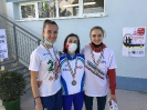 18.10 - Campionati Italiani individuali assoluti - Allievi - Promesse-11
