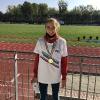 18.10 - Campionati Italiani individuali assoluti - Allievi - Promesse-12