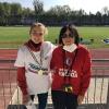 18.10 - Campionati Italiani individuali assoluti - Allievi - Promesse-13