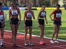 18.10 - Campionati Italiani individuali assoluti - Allievi - Promesse-1