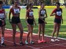 18.10 - Campionati Italiani individuali assoluti - Allievi - Promesse-2