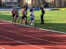 18.10 - Campionati Italiani individuali assoluti - Allievi - Promesse-3