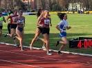 18.10 - Campionati Italiani individuali assoluti - Allievi - Promesse-5