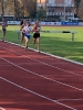 18.10 - Campionati Italiani individuali assoluti - Allievi - Promesse-7