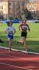 18.10 - Campionati Italiani individuali assoluti - Allievi - Promesse-8