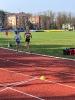 18.10 - Campionati Italiani individuali assoluti - Allievi - Promesse-9