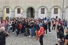 Campionati Italiani individuali e per regioni - Cadetti-16