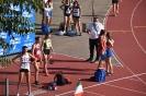 Campionati Italiani individuali e per regioni - Cadetti-23