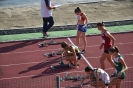 Campionati Italiani individuali e per regioni - Cadetti-28