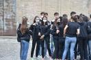 Campionati Italiani individuali e per regioni - Cadetti-2