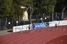 Campionati Italiani individuali e per regioni - Cadetti-34