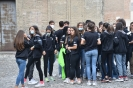 Campionati Italiani individuali e per regioni - Cadetti-3