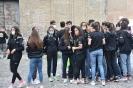 Campionati Italiani individuali e per regioni - Cadetti-4