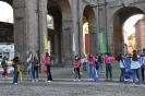Campionati Italiani individuali e per regioni - Cadetti-5