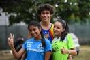 Campionati Regionali Allievi e Juniores-10