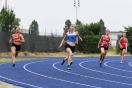 Campionati Regionali Allievi e Juniores-13