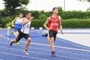 Campionati Regionali Allievi e Juniores-14