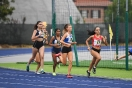 Campionati Regionali Allievi e Juniores-15