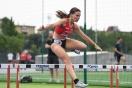 Campionati Regionali Allievi e Juniores-16