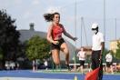 Campionati Regionali Allievi e Juniores-17