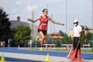 Campionati Regionali Allievi e Juniores-19