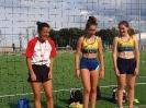 Campionati Regionali Allievi e Juniores-1