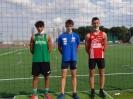Campionati Regionali Allievi e Juniores-5