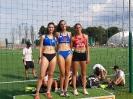 Campionati Regionali Allievi e Juniores-6
