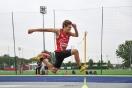 Campionati Regionali Allievi e Juniores-7
