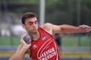 Campionati Regionali Allievi e Juniores-8
