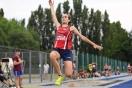 Campionati Regionali Allievi e Juniores-9