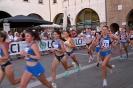 Trofeo Opitergium-European Road Race U20-10