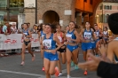 Trofeo Opitergium-European Road Race U20-11