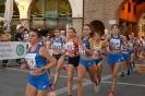 Trofeo Opitergium-European Road Race U20-12