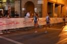 Trofeo Opitergium-European Road Race U20-13